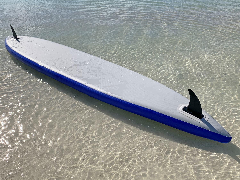 SUP415 paddle board kayak