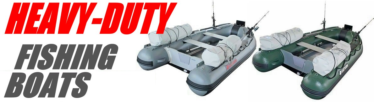 inflatable boat fb300