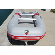 Azzurro Mare Inflatable Boats AM290