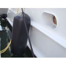 Marine Inflatable Fenders