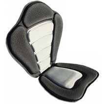 Deluxe Fishing Kayak Seat