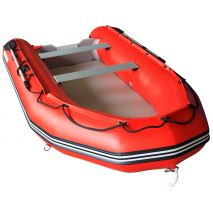 Saturn Inflatable Boat SD385