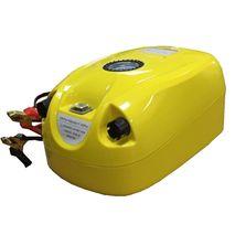 Analog High Pressure Air Pump