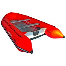 Saturn Inflatable Boat SD430