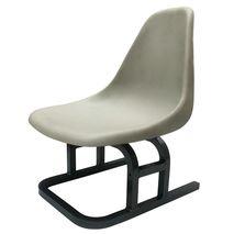 KaBoat Seat Pedestal