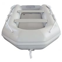 Saturn Basic Inflatable Boat CB290