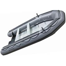 Saturn Inflatable Boat HD430