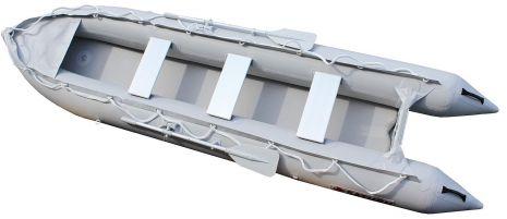 Saturn KaBoat SK430