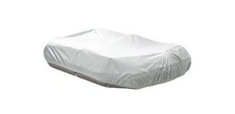 Boat Cover for Inflatable Boats