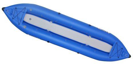 Ocean Inflatable Kayak OK420
