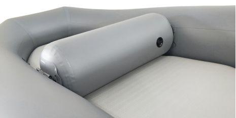 Mars River Inflatable Raft MR385