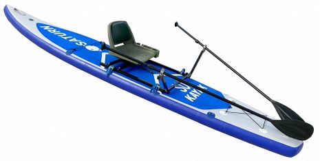 Rowing frame