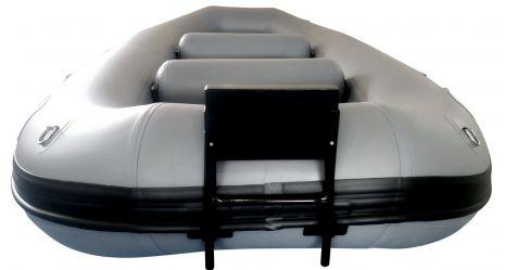 Mars River Inflatable Raft MR365