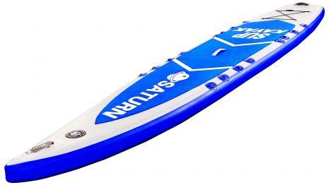 Saturn Tandem Kayak SUP
