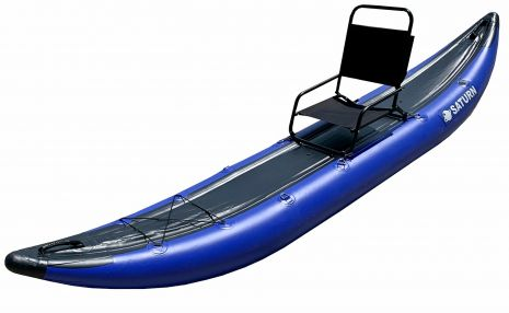 inflatable kayak TK377 catamaran kayaks