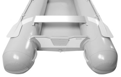 Saturn Hypalon HP360 Inflatable Boats