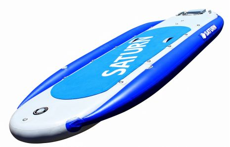 Saturn Inflatable Paddle Board XL