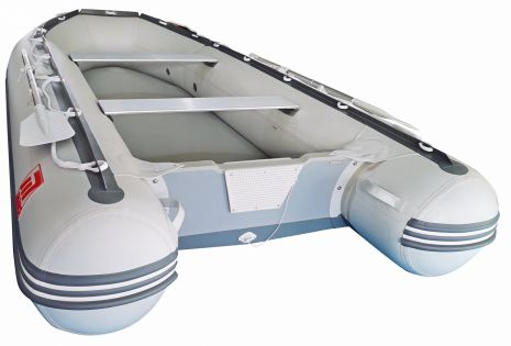 Mars Inflatable Boats