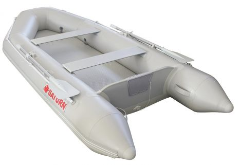 Saturn Inflatable Boat
