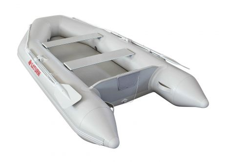 Saturn Inflatable Budget Cheap Boat