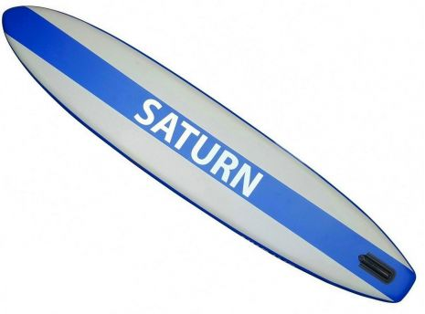 Saturn Inflatable Sport SUP330S