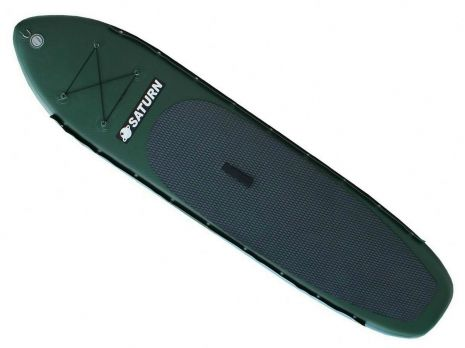 Fishing Inflatable SUP Paddle Board