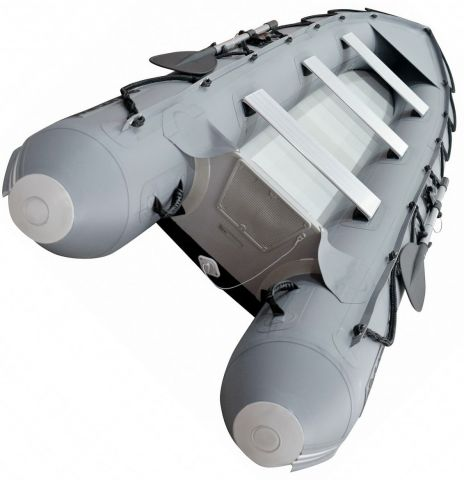 Saturn KaBoat SKH430