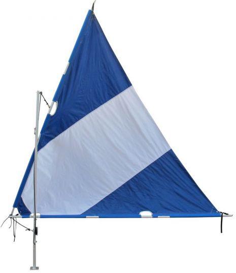 DIY Sail Rig Kit