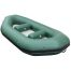 Saturn Inflatable Raft RD290